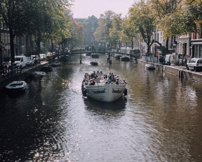 inastil, Ü50Blog, Amsterdam, Citytrip, Reiseblogger, Amsterdamtipps, Städtereise, Ü50Reiseblogger, Herbst in Amstrdam-15