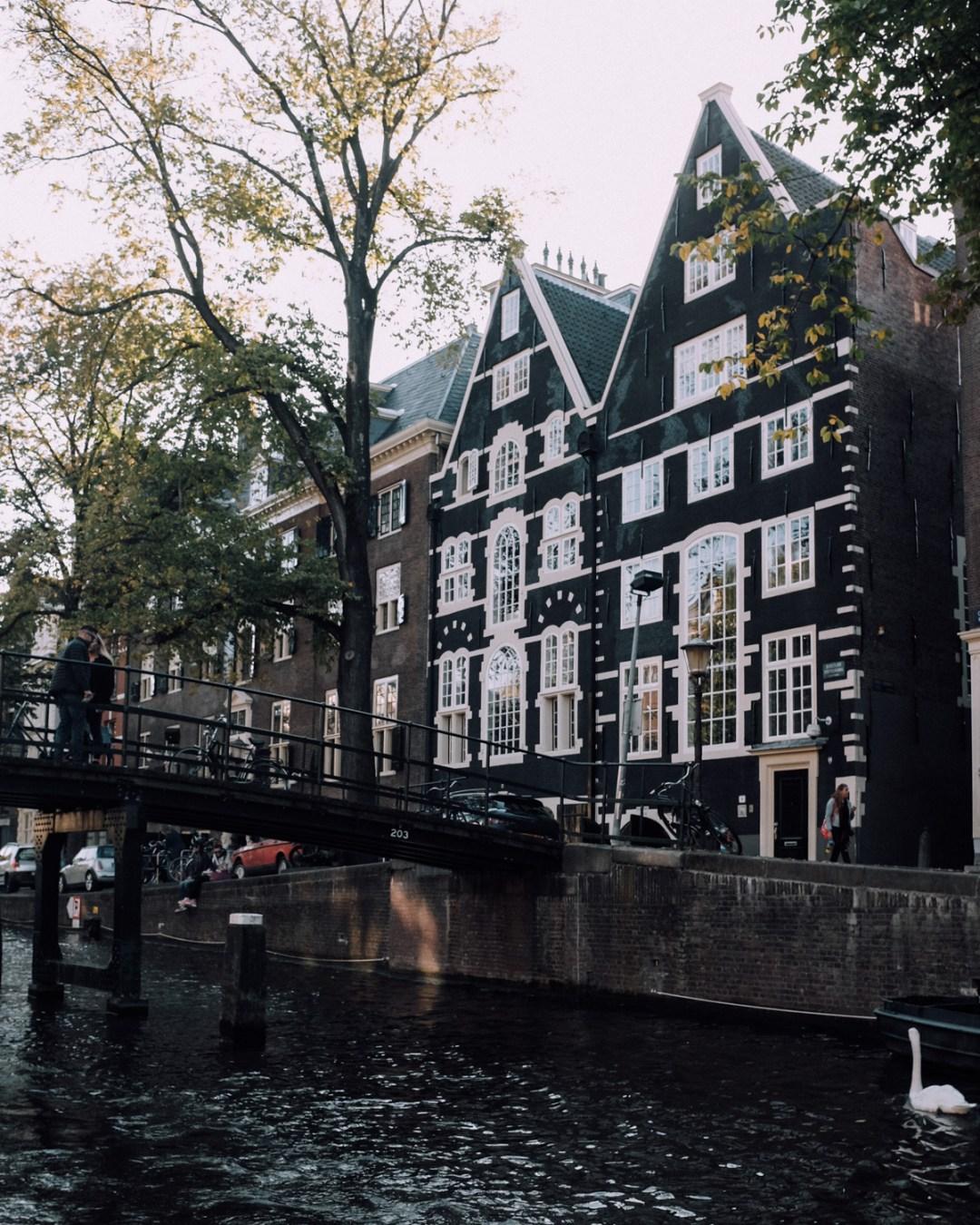 inastil, Ü50Blog, Amsterdam, Citytrip, Reiseblogger, Amsterdamtipps, Städtereise, Ü50Reiseblogger, Herbst in Amstrdam-24