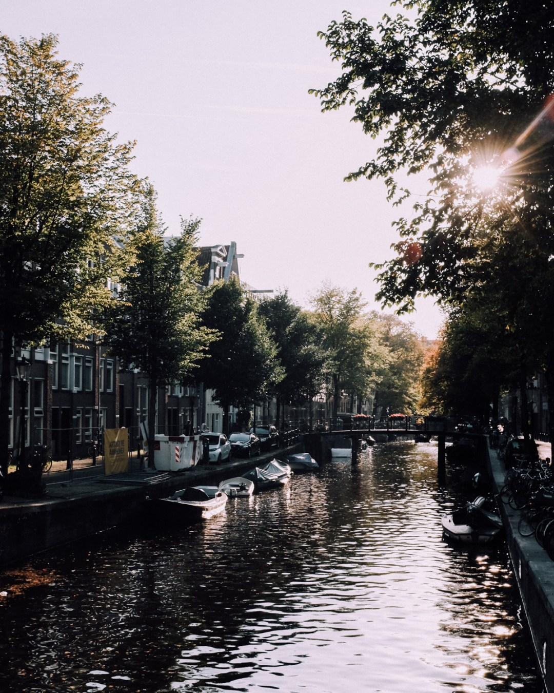 inastil, Ü50Blog, Amsterdam, Citytrip, Reiseblogger, Amsterdamtipps, Städtereise, Ü50Reiseblogger, Herbst in Amstrdam-25