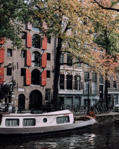 inastil, Ü50Blog, Amsterdam, Citytrip, Reiseblogger, Amsterdamtipps, Städtereise, Ü50Reiseblogger, Herbst in Amstrdam-37