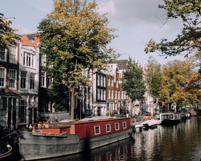 inastil, Ü50Blog, Amsterdam, Citytrip, Reiseblogger, Amsterdamtipps, Städtereise, Ü50Reiseblogger, Herbst in Amstrdam-38