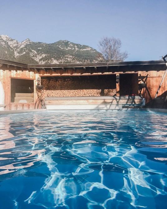 Inastil, Garmisch, Staudacherhof, Wellnesshotel, Zugspitze, Reiseblog, Ü50Blogger, Reiseblogger, Ü50Lifestyleblogger, Bayern, Kurzurlaub-35