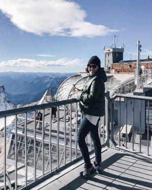 Inastil, Garmisch, Staudacherhof, Wellnesshotel, Zugspitze, Reiseblog, Ü50Blogger, Reiseblogger, Ü50Lifestyleblogger, Bayern, Kurzurlaub-41