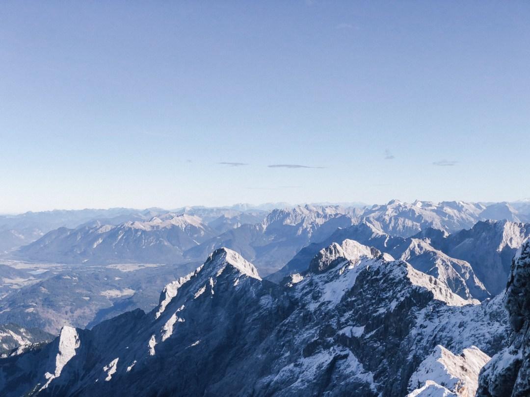 Inastil, Garmisch, Staudacherhof, Wellnesshotel, Zugspitze, Reiseblog, Ü50Blogger, Reiseblogger, Ü50Lifestyleblogger, Bayern, Kurzurlaub-42