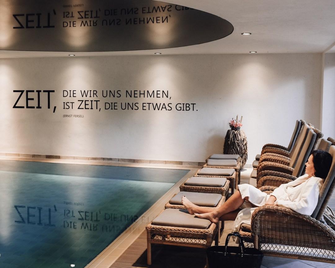 Inastil, Garmisch, Staudacherhof, Wellnesshotel, Zugspitze, Reiseblog, Ü50Blogger, Reiseblogger, Ü50Lifestyleblogger, Bayern, Kurzurlaub-9
