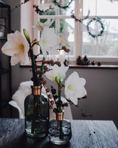 weihnachtsdekoration, Inastil, Ü50Blog, christmasdecoration, kranz, wreath, advent, homedecoration, adventkranz, lifestyle,_-10