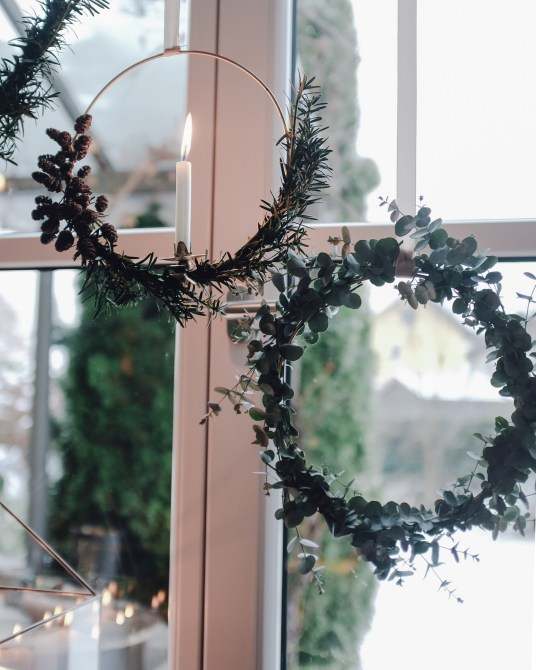 weihnachtsdekoration, Inastil, Ü50Blog, christmasdecoration, kranz, wreath, advent, homedecoration, adventkranz, lifestyle,_-14