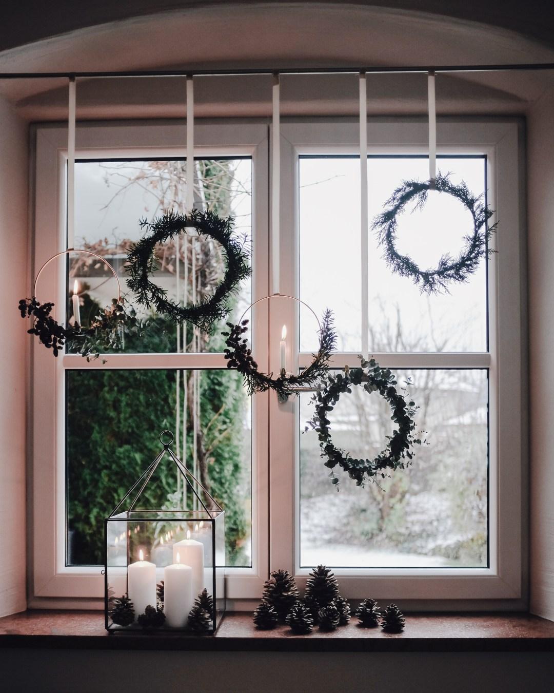 weihnachtsdekoration, Inastil, Ü50Blog, christmasdecoration, kranz, wreath, advent, homedecoration, adventkranz, lifestyle,_-18