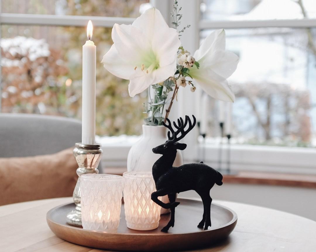 weihnachtsdekoration, Inastil, Ü50Blog, christmasdecoration, kranz, wreath, advent, homedecoration, adventkranz, lifestyle,_-8