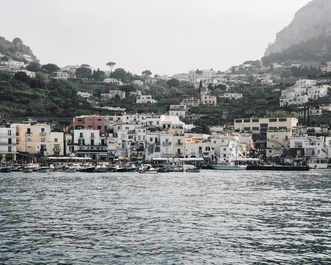 inastil, amalfikueste, urlaub, italien, sorrent, amalfi, positano, capri, luxusurlaub, cabrio, roadtrip, over50blogger, sommermode, ue50style, reiseblogger, reisebericht, traveldiary, reisetipps-50