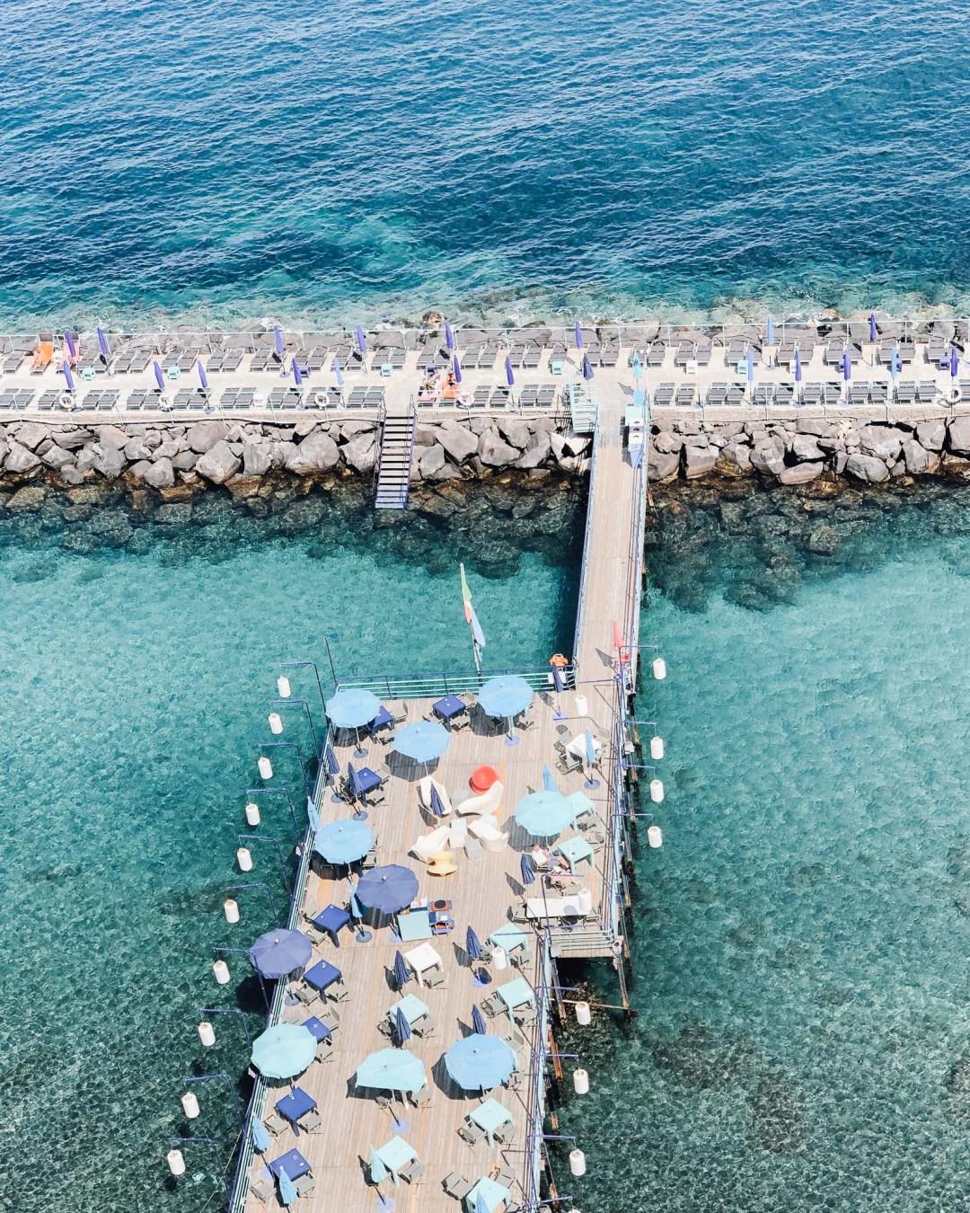 inastil, amalfikueste, urlaub, italien, sorrent, amalfi, positano, capri, luxusurlaub, cabrio, roadtrip, over50blogger, sommermode, ue50style, reiseblogger, reisebericht, traveldiary, reisetipps-53