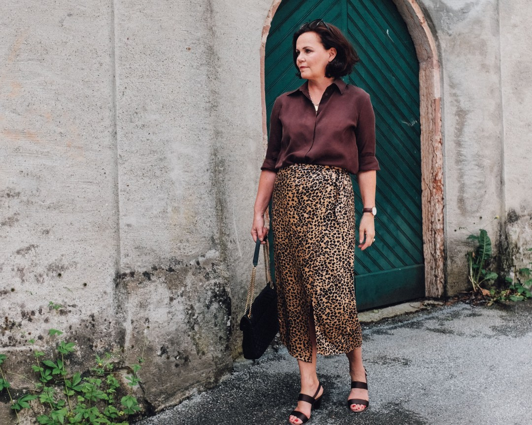 inastil, over50blogger, over50fashion, 50plusblogger, leoprint, leorock, sommermode, stilberatung, modeberatung, sommermode, wickelrock, fashioninspiration otherstories-3