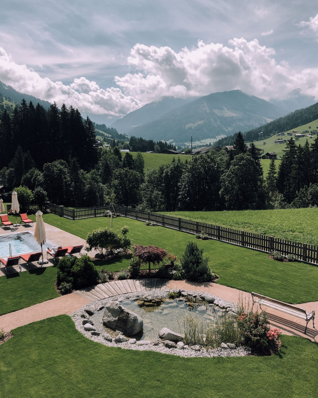 inastil, over50blogger, Alpbach, Alpbacherhof, Tirol, Austria, Visittirol, Wandern, Mountainbike, travelblogger, traveldiary, Urlaub, Urlaubinösterreich-2
