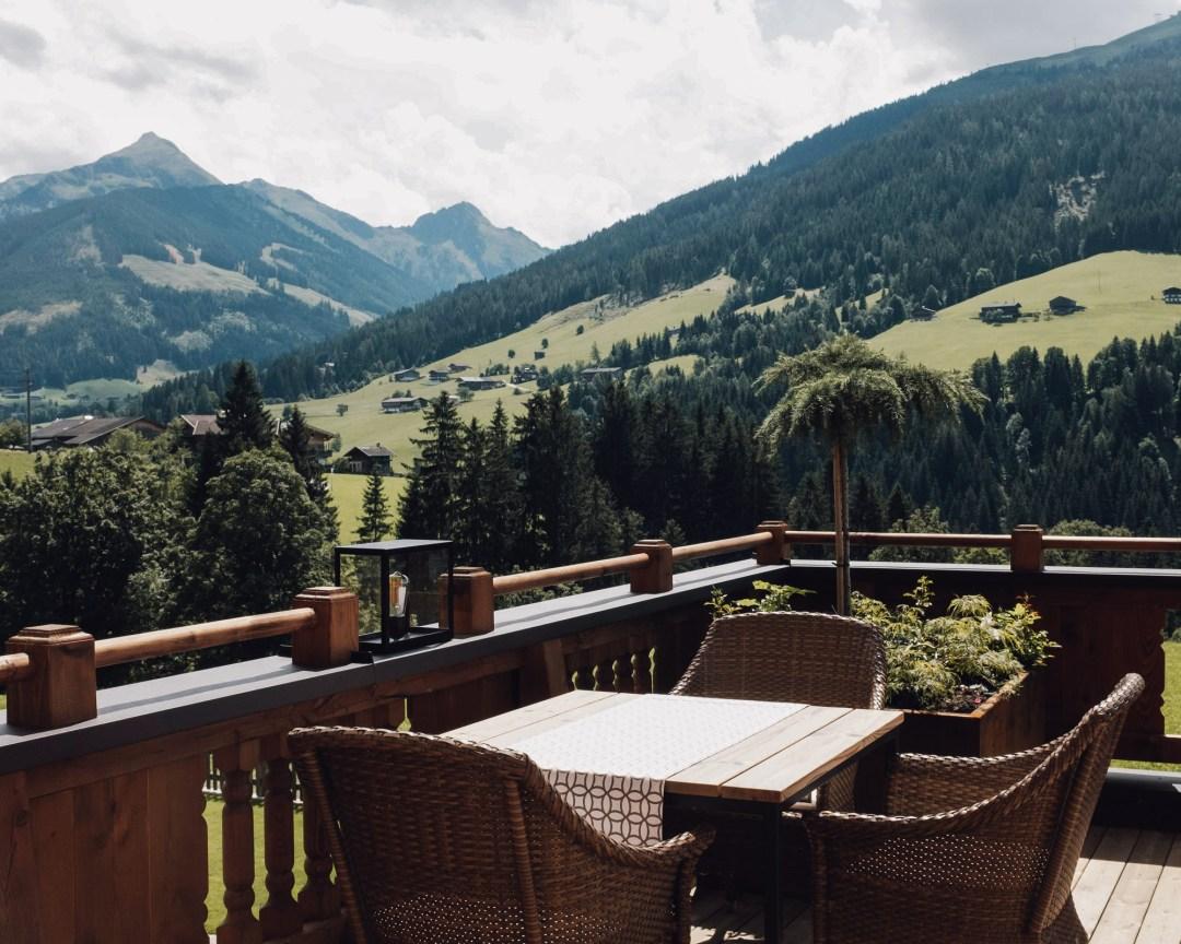 inastil, over50blogger, Alpbach, Alpbacherhof, Tirol, Austria, Visittirol, Wandern, Mountainbike, travelblogger, traveldiary, Urlaub, Urlaubinösterreich-20