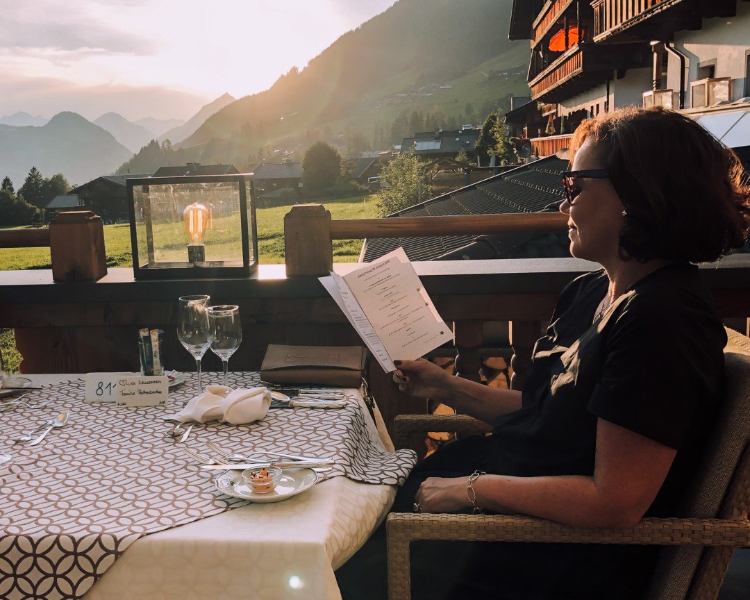inastil, over50blogger, Alpbach, Alpbacherhof, Tirol, Austria, Visittirol, Wandern, Mountainbike, travelblogger, traveldiary, Urlaub, Urlaubinösterreich-3