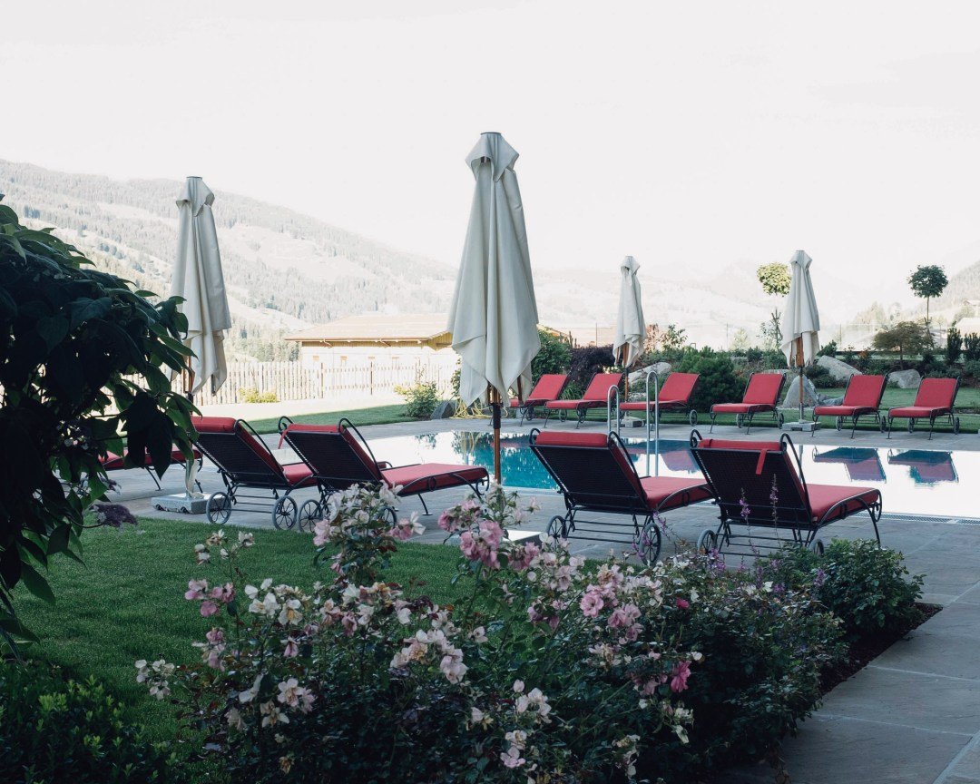 inastil, over50blogger, Alpbach, Alpbacherhof, Tirol, Austria, Visittirol, Wandern, Mountainbike, travelblogger, traveldiary, Urlaub, Urlaubinösterreich-36