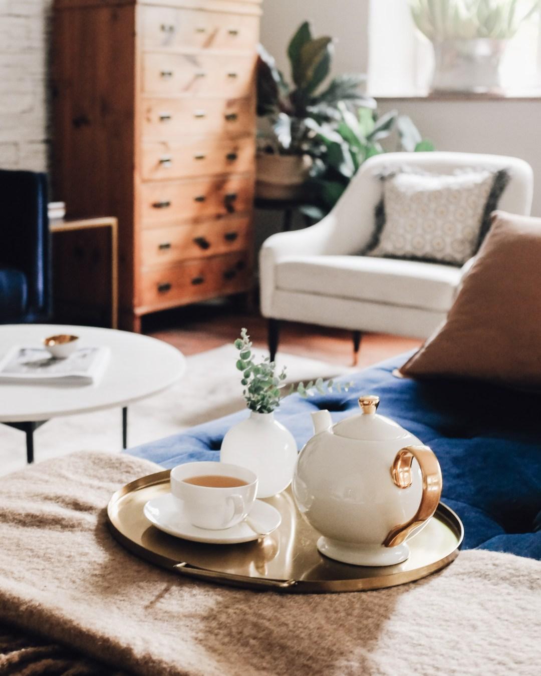 Inastil, Wohnzimmer, Renovierung, Sofa, Sofacompany, Interiors, Livingathome, myhome, Livingroom, Scandistyle, Interiordesign, Solebenwir-14