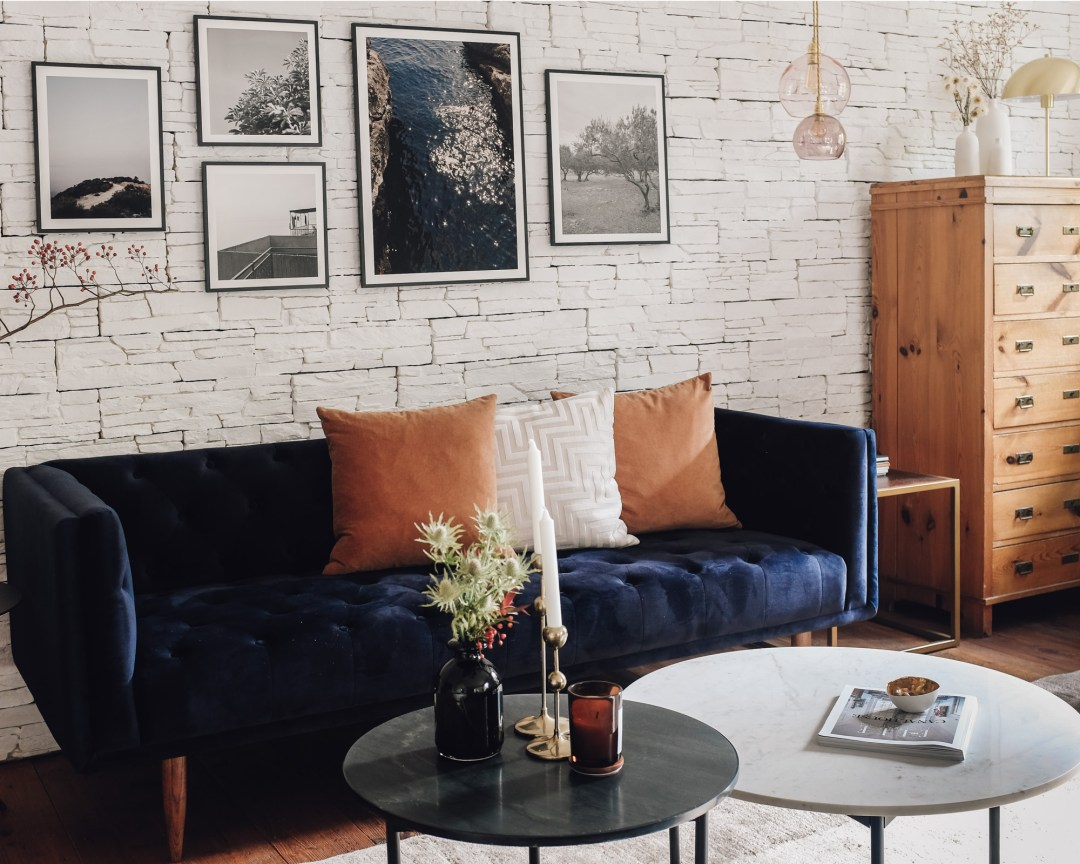 Inastil, Wohnzimmer, Renovierung, Sofa, Sofacompany, Interiors, Livingathome, myhome, Livingroom, Scandistyle, Interiordesign, Solebenwir-6