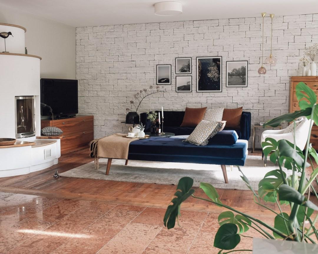 Inastil, Wohnzimmer, Renovierung, Sofa, Sofacompany, Interiors, Livingathome, myhome, Livingroom, Scandistyle, Interiordesign, Solebenwir-8