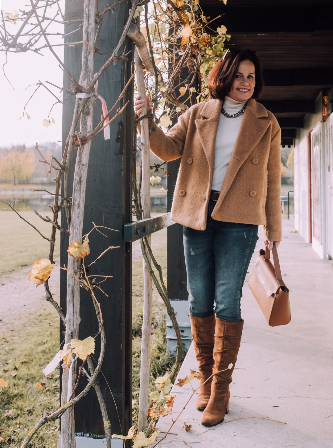 Inastil, Herbstmode, Fallfashion, Styleover50, UE50blogger, Fashionblogger, Modeblogger, Styleblogger, Stiefel, Boots, Camel, Stilberatung, Modeberatung,_-13