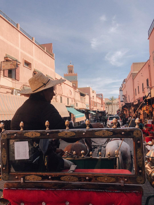 Inastil, Reiseblog, Ue50Blogger, Marrakech, Marokko, Travelblog, Reisebericht, Visualdiary,_-14