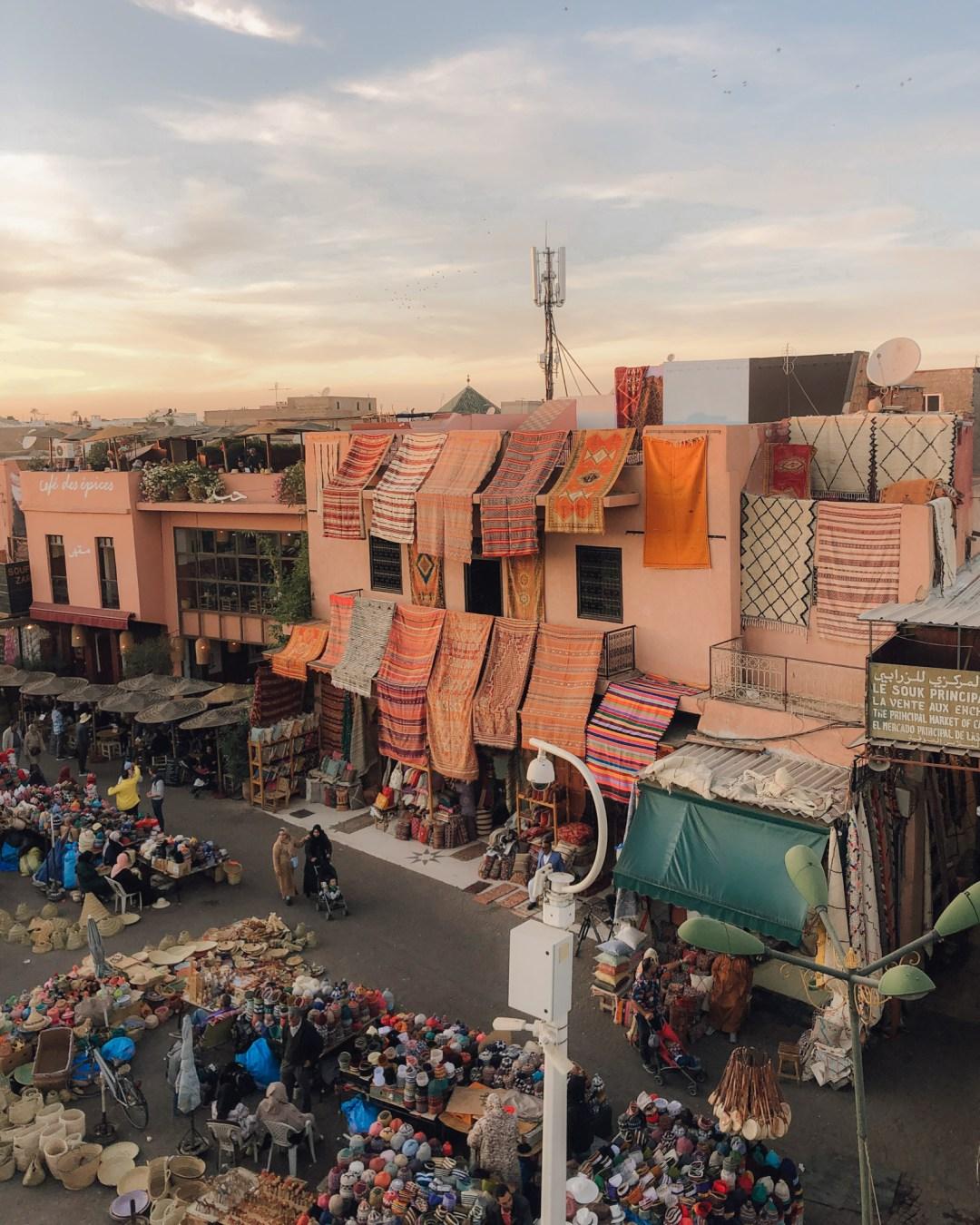 Inastil, Reiseblog, Ue50Blogger, Marrakech, Marokko, Travelblog, Reisebericht, Visualdiary,_-16