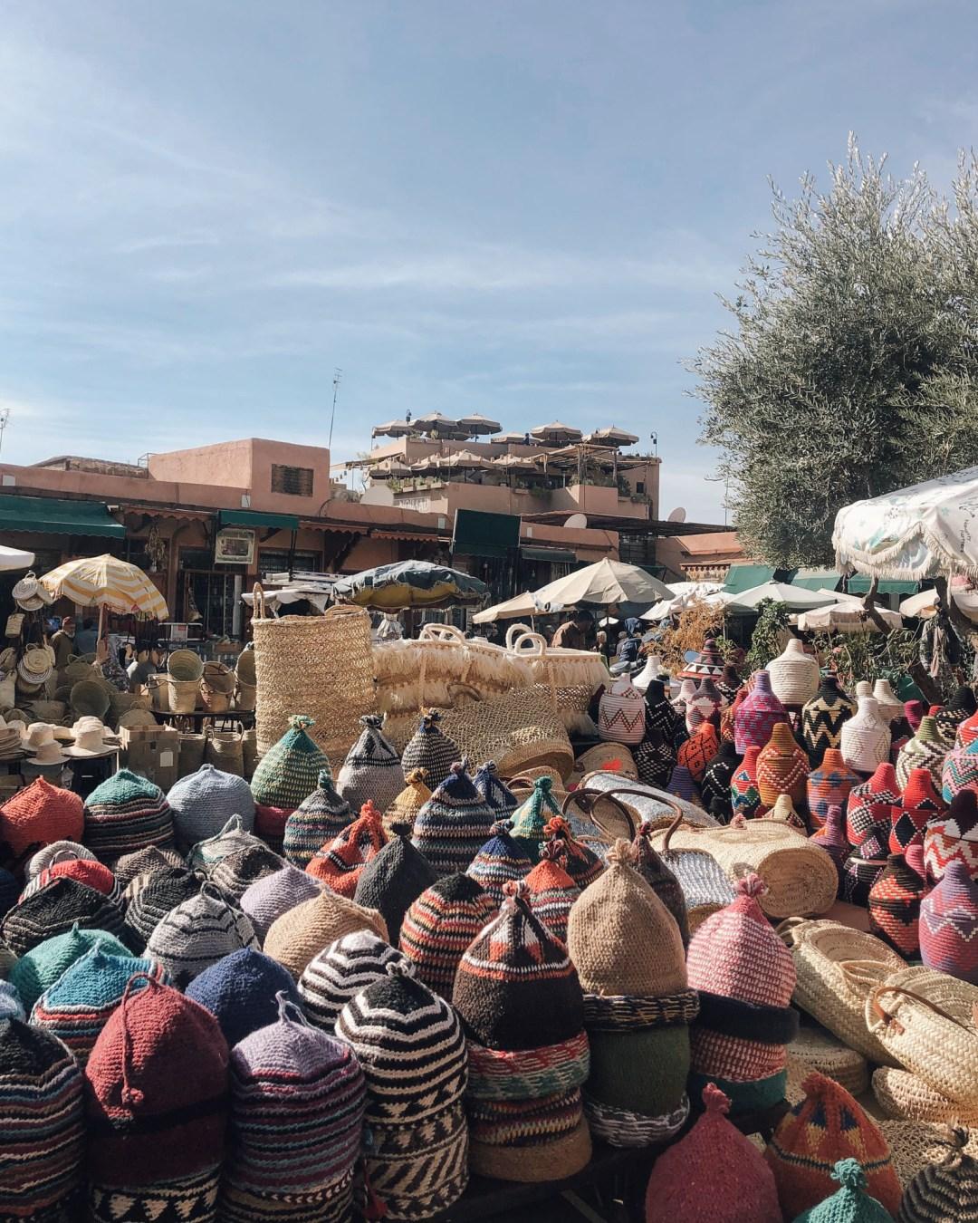Inastil, Reiseblog, Ue50Blogger, Marrakech, Marokko, Travelblog, Reisebericht, Visualdiary,_-3