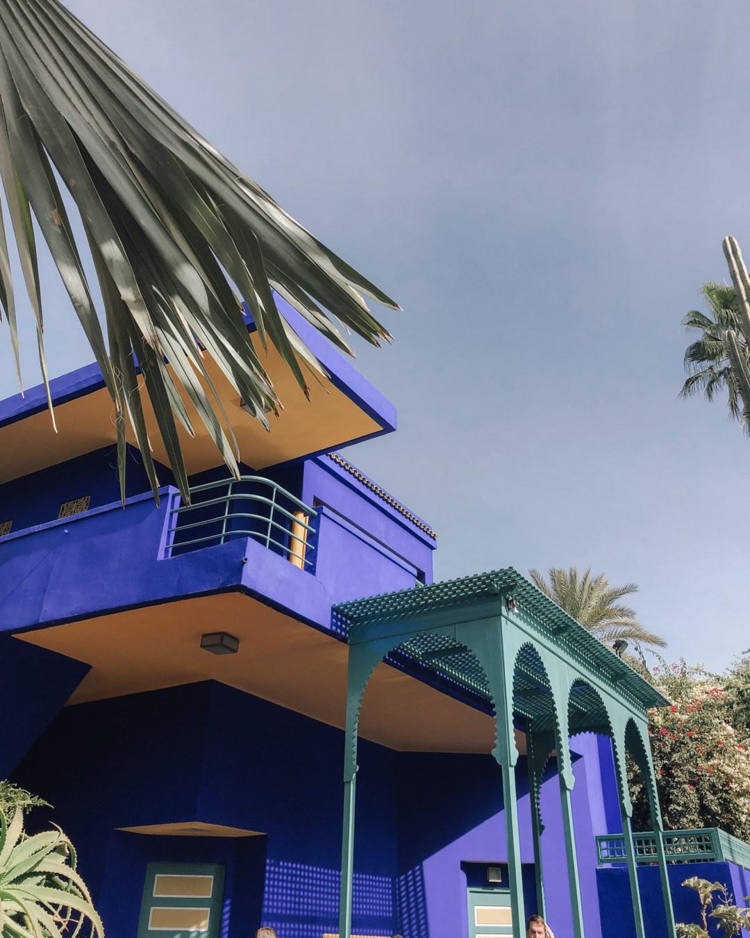 Inastil, Reiseblog, Ue50Blogger, Marrakech, Marokko, Travelblog, Reisebericht, Visualdiary,_-4