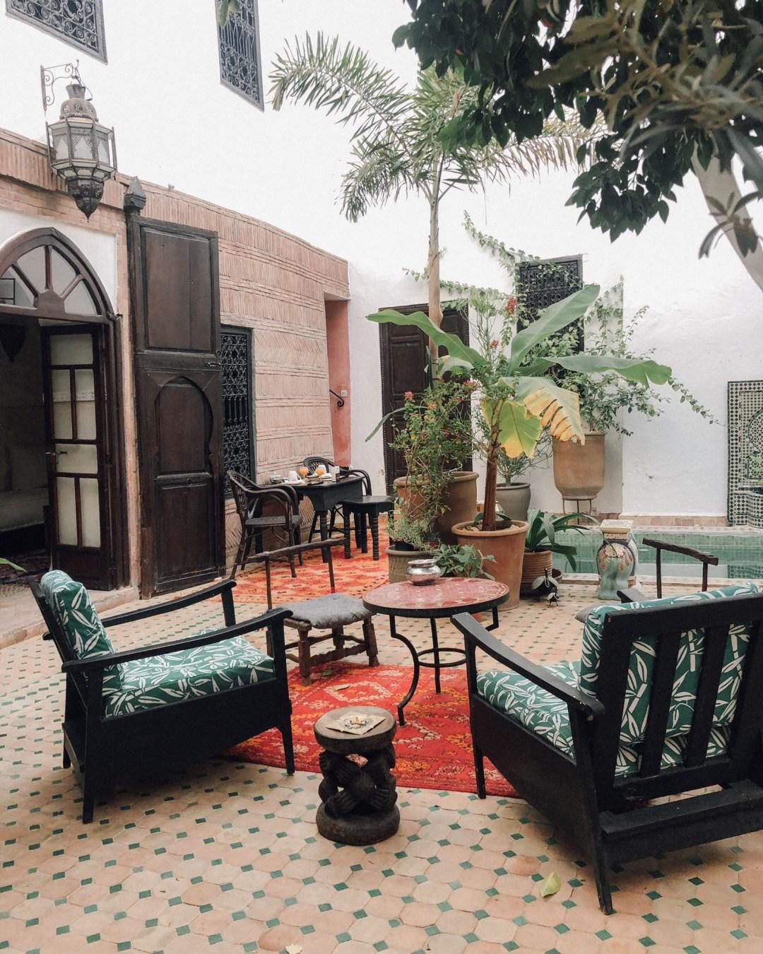 Inastil, Reiseblog, Ue50Blogger, Marrakech, Marokko, Travelblog, Reisebericht, Visualdiary,_-7