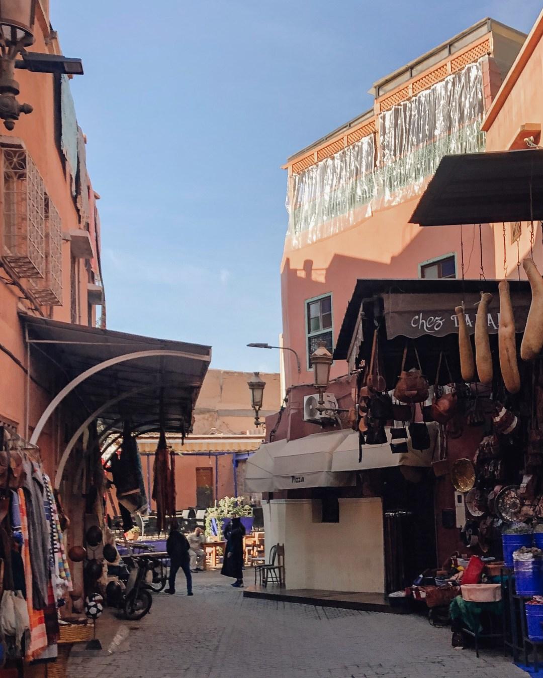 Inastil, Reiseblog, Ue50Blogger, Marrakech, Marokko, Travelblog, Reisebericht, Visualdiary,_ Kopie