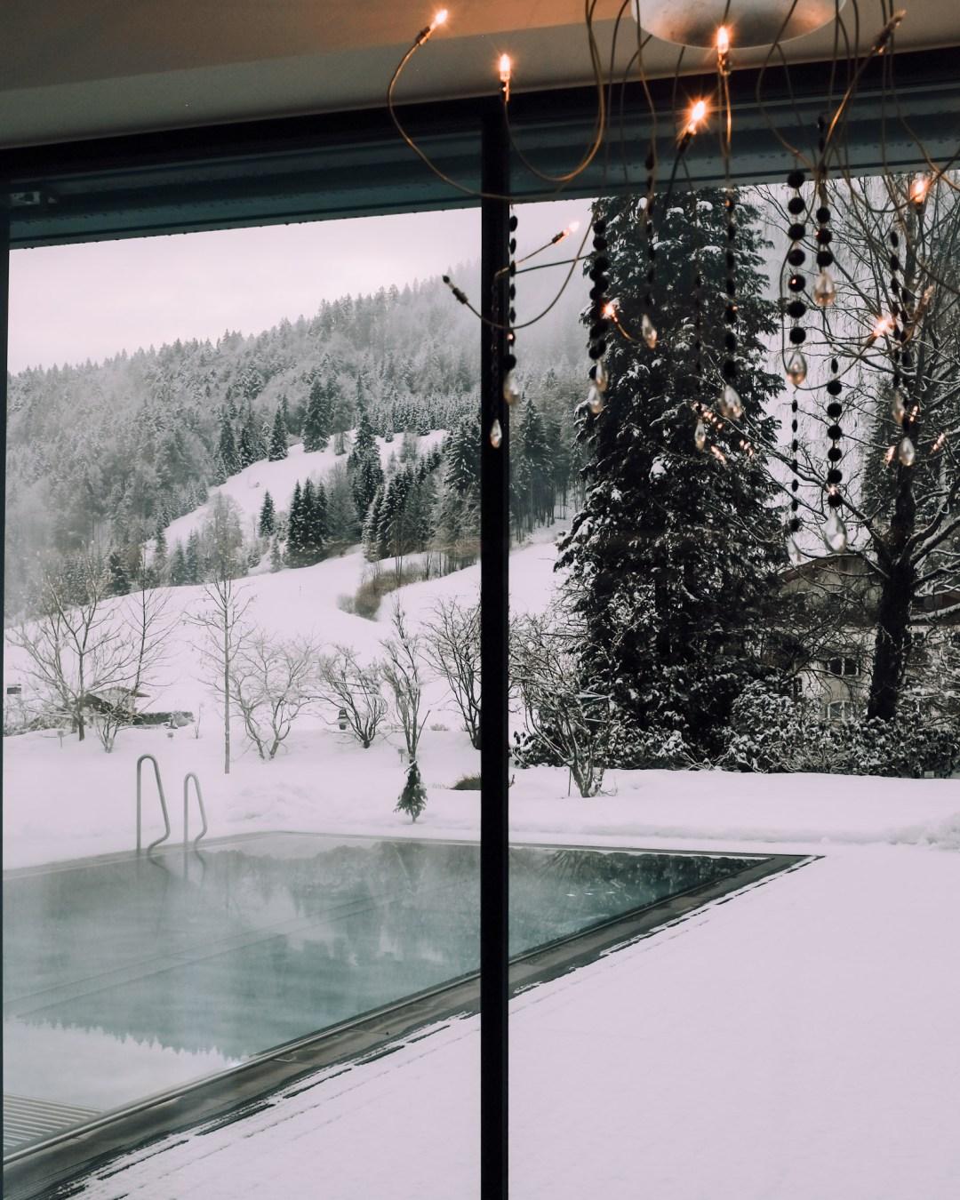 Inastil, Juffing, Hinterthiersee, Wellnesshotel, Spa, Tirol, Winterurlaub, Wellnessurlaub, Winterwonderland, Kurzurlaub, Auszeit, Natur, Ü50Blogger, Reiseblogger,_-33