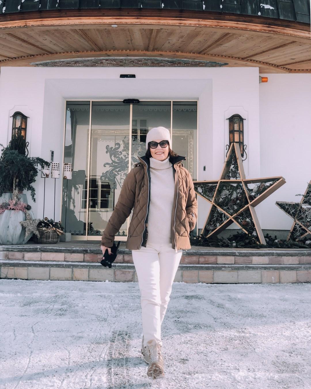 Inastil, Juffing, Hinterthiersee, Wellnesshotel, Spa, Tirol, Winterurlaub, Wellnessurlaub, Winterwonderland, Kurzurlaub, Auszeit, Natur, Ü50Blogger, Reiseblogger,_-43