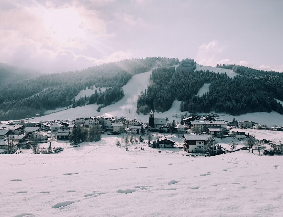 Inastil, Juffing, Hinterthiersee, Wellnesshotel, Spa, Tirol, Winterurlaub, Wellnessurlaub, Winterwonderland, Kurzurlaub, Auszeit, Natur, Ü50Blogger, Reiseblogger,_-47