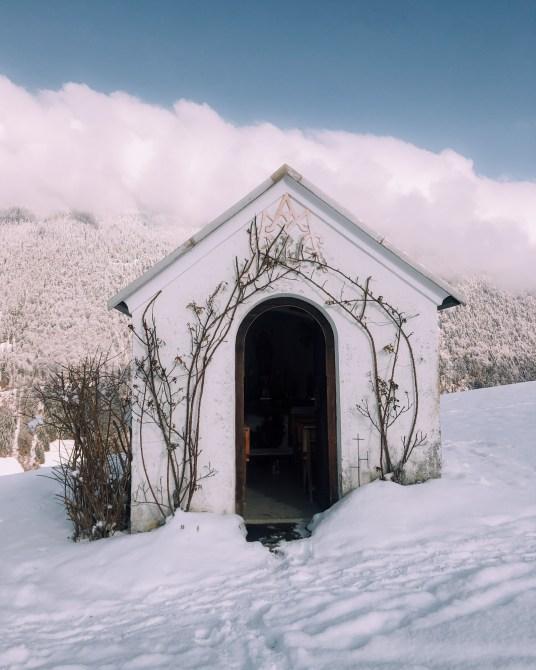 Inastil, Juffing, Hinterthiersee, Wellnesshotel, Spa, Tirol, Winterurlaub, Wellnessurlaub, Winterwonderland, Kurzurlaub, Auszeit, Natur, Ü50Blogger, Reiseblogger,_-48