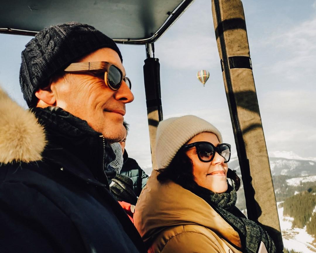Inastil, Ballonfahrt, Lifestyle, Winter, Austria, Landschaft, Abenteuer, Ü50Blogger, Lifestyleblogger, Österreich,-30