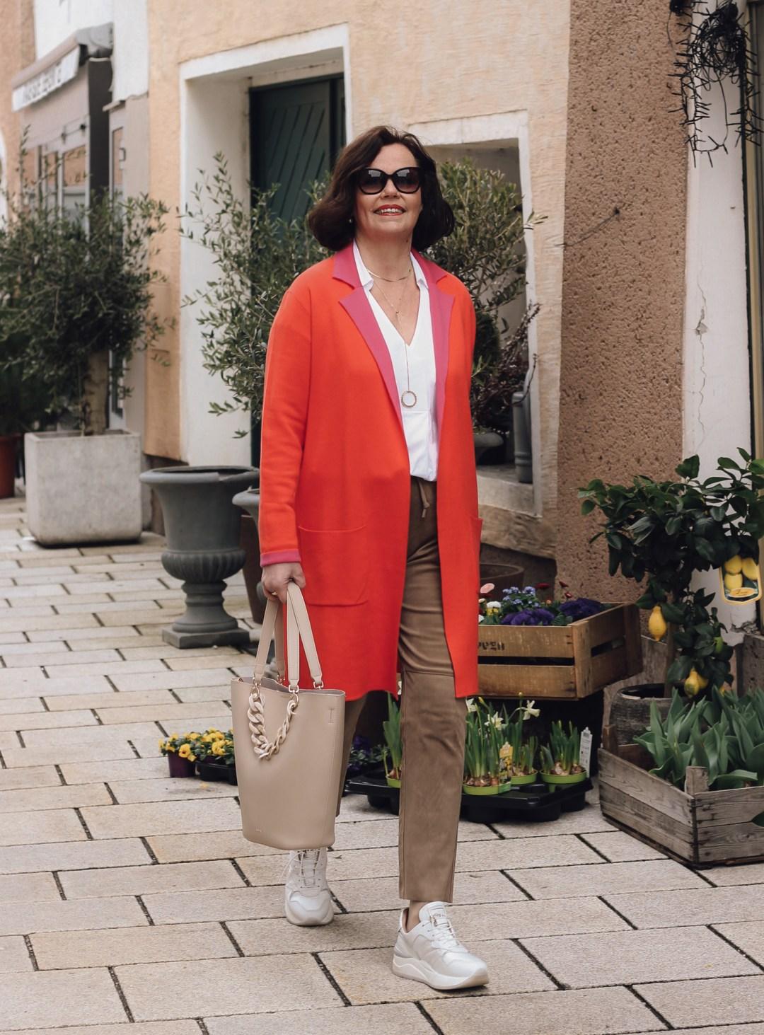 Inastil, Asmus, Schuhe, Taschen, Frühlingsmode, Springfashion, lokal einkaufen, Ü50Modeblog, Stilberatung, Styleinspiration, Frühling2020-12