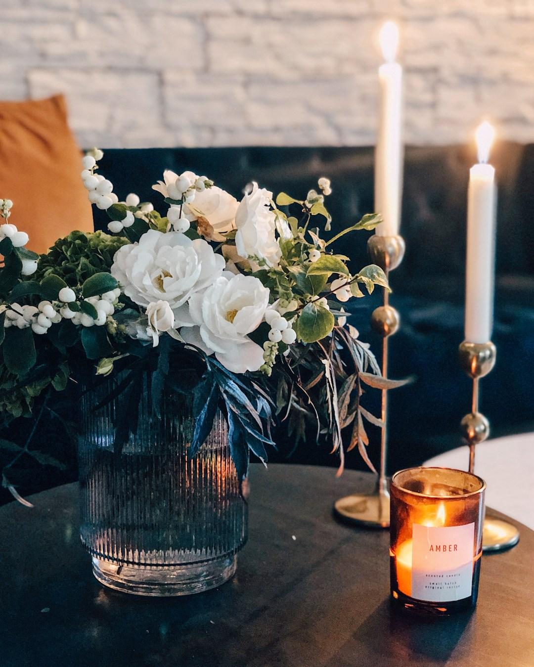 Inastil, Blumenliebe, Blumenstrauß, Dekoration, Blumendekoration, DIY, Gartenblumen, Rosen, Wiesenblumen, Blumenvasen, Homedecor, Dekoration Solebenwir, Daheim-12