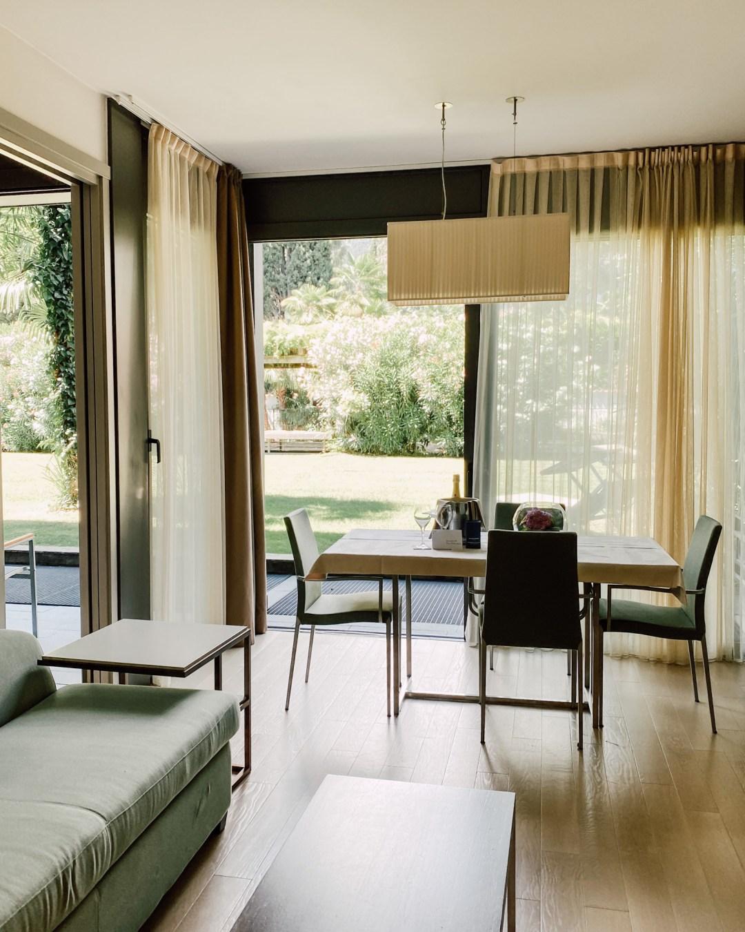 Inastil, Gardasee, Hotel Du Parc et Du Lac, Sommerstyle, Ü50Travelblogger, Riva del Garda, Urlaub, Auszeit, Sommerurlaub, Familienurlaub-3