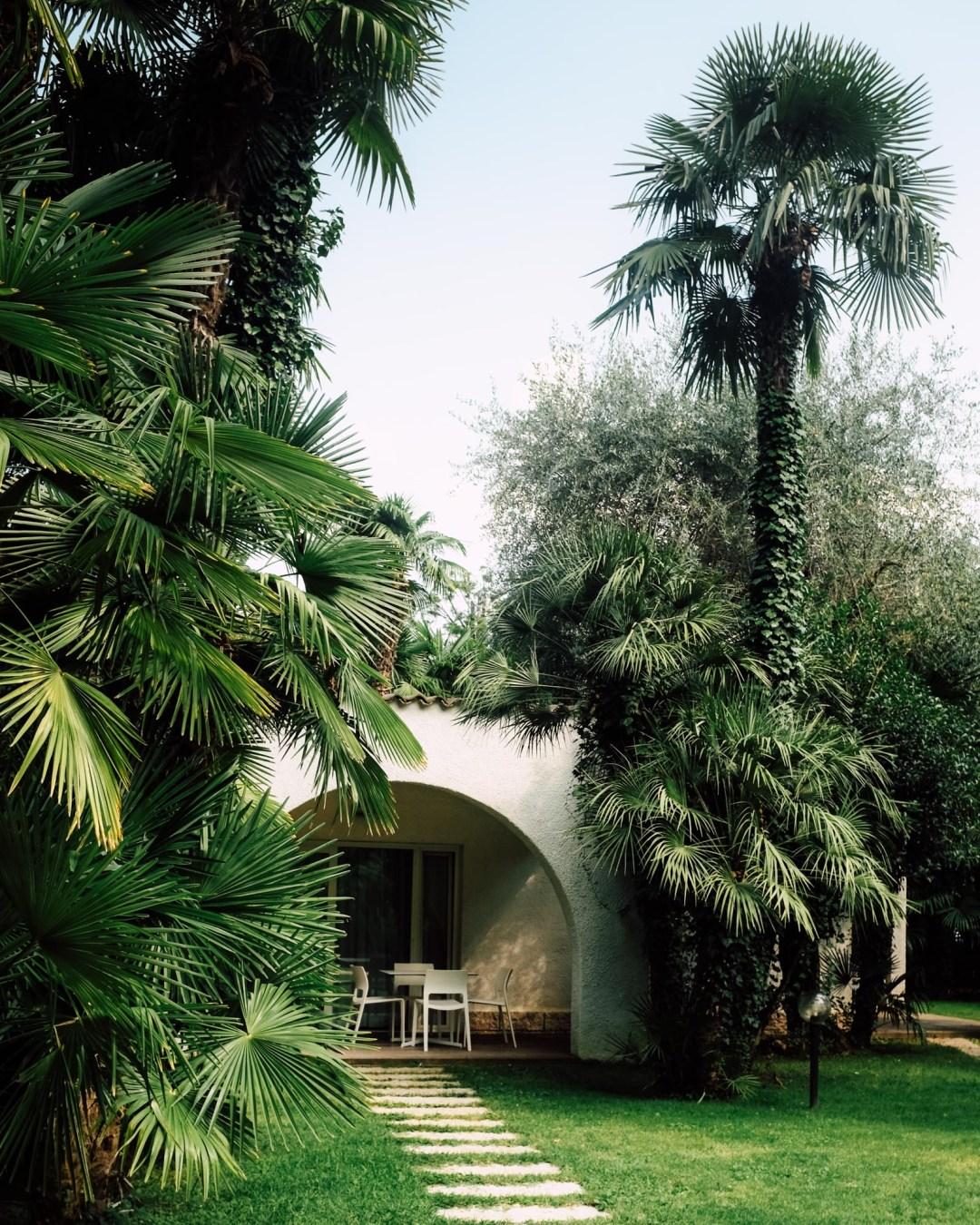 Inastil, Gardasee, Hotel Du Parc et Du Lac, Sommerstyle, Ü50Travelblogger, Riva del Garda, Urlaub, Auszeit, Sommerurlaub, Familienurlaub-45