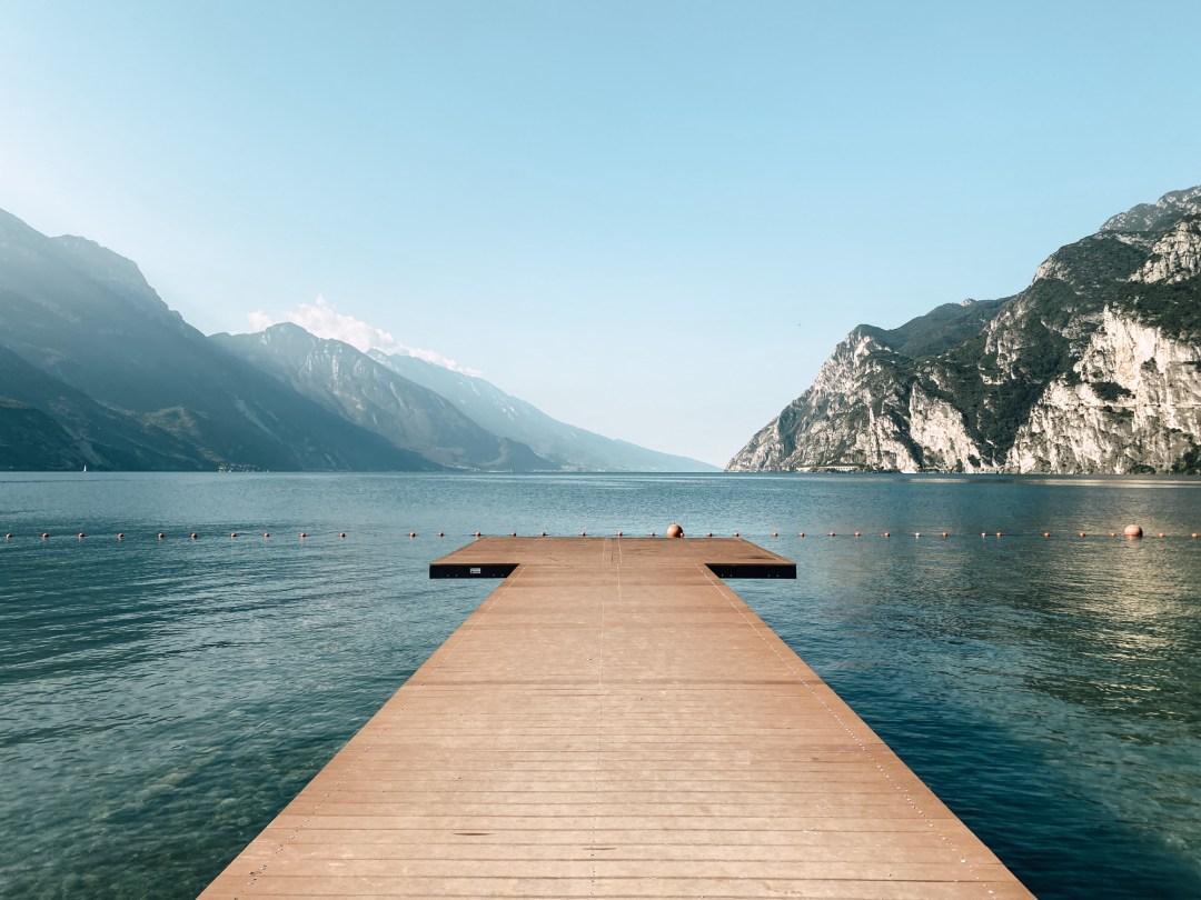 Inastil, Gardasee, Hotel Du Parc et Du Lac, Sommerstyle, Ü50Travelblogger, Riva del Garda, Urlaub, Auszeit, Sommerurlaub, Familienurlaub-60