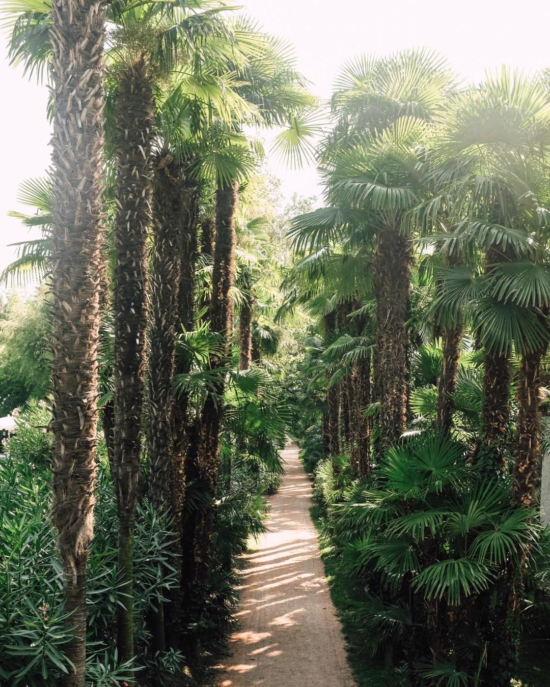 Inastil, Gardasee, Hotel Du Parc et Du Lac, Sommerstyle, Ü50Travelblogger, Riva del Garda, Urlaub, Auszeit, Sommerurlaub, Familienurlaub-63