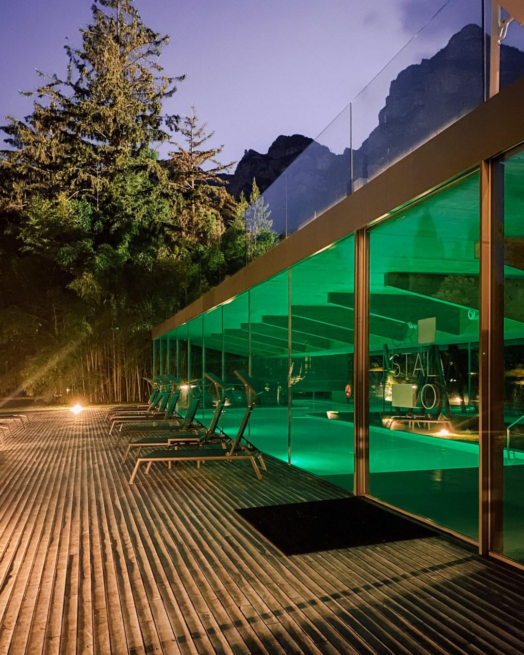 Inastil, Gardasee, Hotel Du Parc et Du Lac, Sommerstyle, Ü50Travelblogger, Riva del Garda, Urlaub, Auszeit, Sommerurlaub, Familienurlaub-94