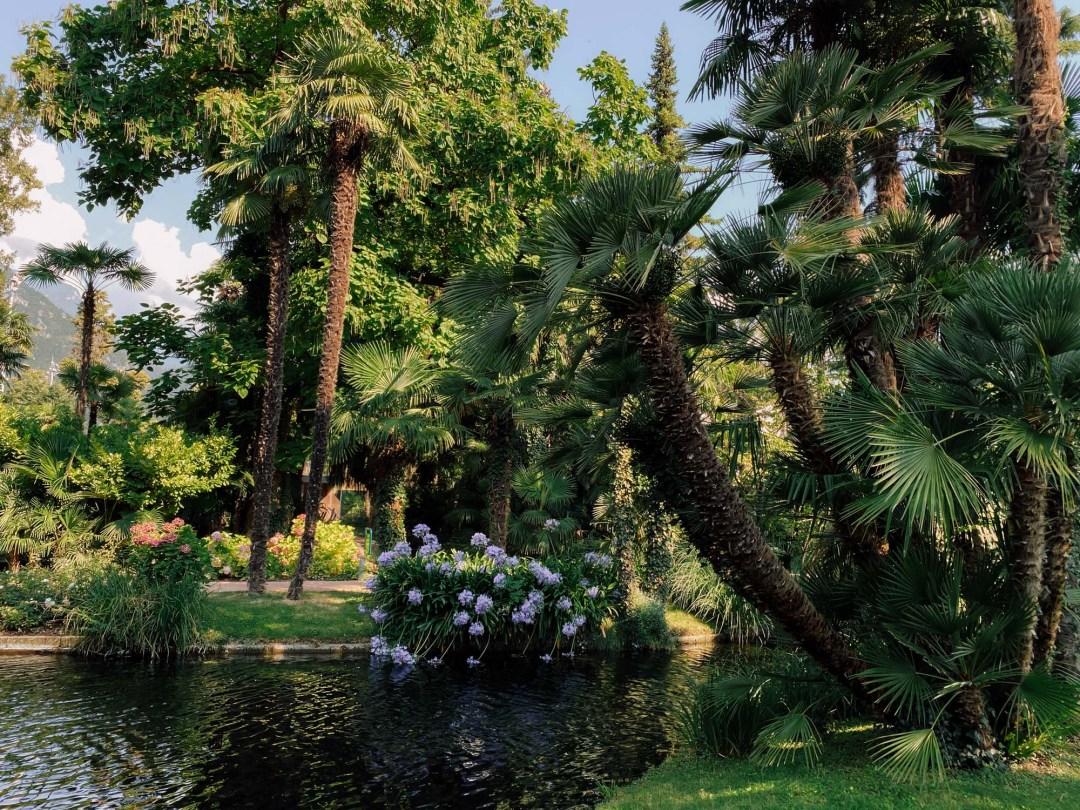 Inastil, Gardasee, Hotel Du Parc et Du Lac, Sommerstyle, Ü50Travelblogger, Riva del Garda, Urlaub, Auszeit, Sommerurlaub, Familienurlaub-97