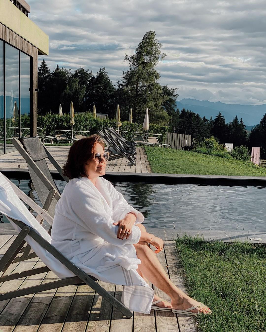 Inastil, Südtirol, Vitalpinahotels, Pflösl, Deutschnofen, Eggental, Latemar, Dolomiten, Travelblogger, Ü50Blogger, Urlaub, Ü50Lifestyle, Reiseblogger, Ü50Reisen-80