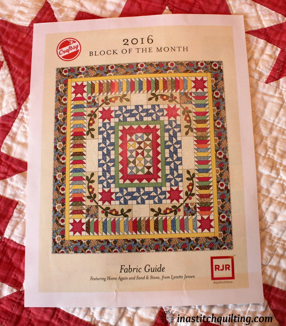 2016 Block of the Month_9762