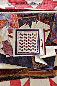 Moms Quilts_9716