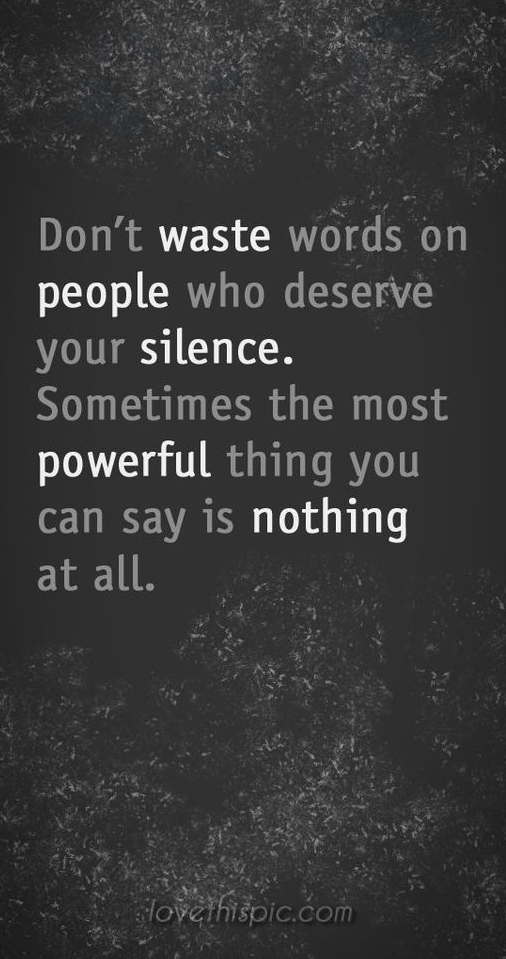Don't Waste Words.png