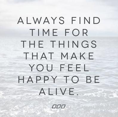 always-find