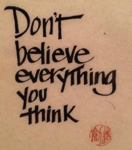 dont-believe