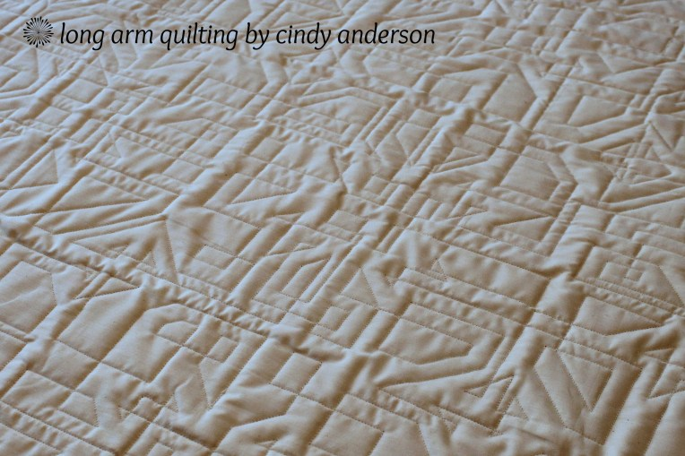 russell_dh_quilt_back